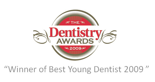cosmetic dentistry glasgow